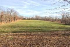 1,966 Acres - Yellow Creek Farms - Dickson County, TN