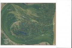 "6,350 +/- acres: GILES ISLAND -- ""WHERE LEGENDS ARE BORN"""
