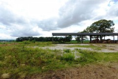 373 Acre Farm With Development Opportunity