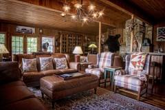 Nolichucky River Family Resort!