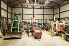 Bethlehem Rd - 270 acres - Adams & Brown County