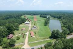 Circle N Farm
