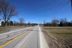 0 State Route 521 (2.6 Ac. Residential Lot #2)