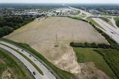 Best Development Land In Dublin Ohio