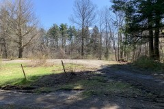 12 acres Development Opportunity with House in Hamburg NY 5227 McKinley Parkway