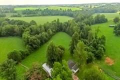Historic Arcadia Farm