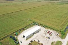 Sunbreak Farms