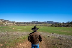 La Panza Ranch