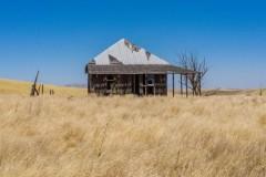 Pritchard Sumner Ranch