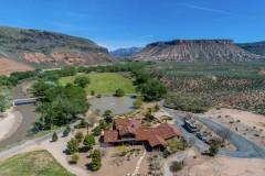 Rio Virgin Ranch