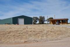 Mangas Ranch