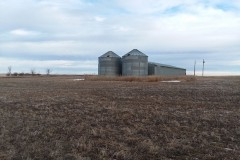 For Sale By Bids! 320 Acres, Williams County, North Dakota