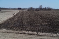 Development Land! 60.88 Acres, Codington County, South Dakota