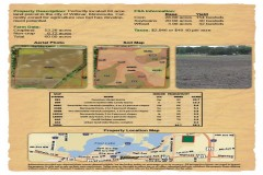Development Potential! 60 Acres, Kandiyohi County, Minnesota