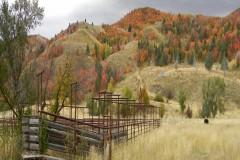High Desert Ranch