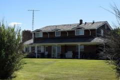 Wycross Ranch