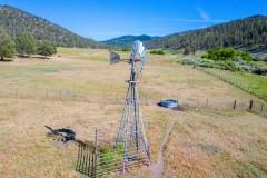 Keystone Ranch