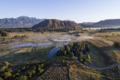 Cody Creek Sanctuary