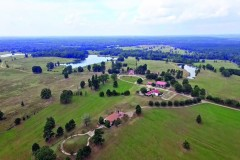 Rolling Fork River Ranch