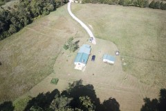 Pristine Hunting Land For Sale in Southwest OH