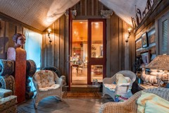 Remarkable Luxury Ranch For Sale in Maury County, TN