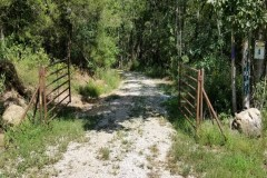 Trophy Hunting & Recreational Land For Sale in Carroll/Boone County, AR