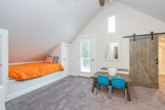 Harrison Slough Lake House For Sale in Coeur d'Alene, ID
