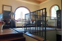 Luxury Horse Ranch with Water Rights For Sale in Smith, NV