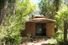 Wildwood Hot Springs Retreat