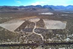 Sand Pass Ranch