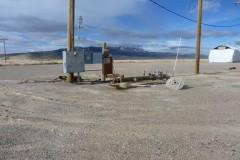 Antelope Valley Farms