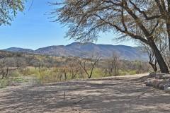 Hacienda Amado Ranch