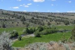 Ironside Mountain Ranch