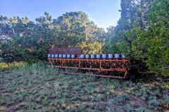 ABQ Ranch