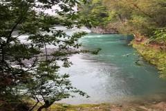 Lake Yelcho