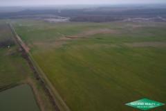384 ac - Irrigated Farm