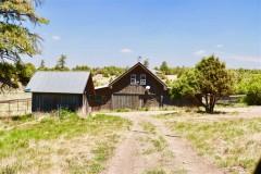 Milligan Brand Ranch