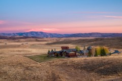 Trull Creek Ranch