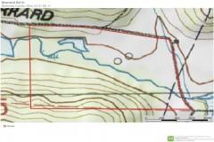 Sherrard Rd - 31 acres - Guernsey County