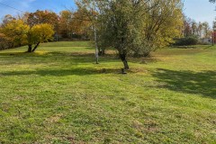 Crooked Tree - 60 acres - Noble County