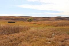 Medicine Creek Ranch
