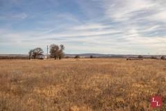 The Ranch on Wildhorse Creek