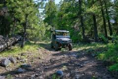 Cherry Creek Ranch