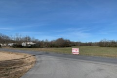 59.6 AC of Prime Industrial Land