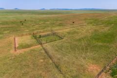 Optimo Ranch