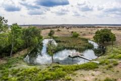 Matador Ranch