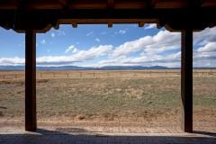 Higdon Ranch