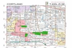481 Acre Cortland Farms