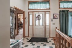 State of the Art Equestrian Ranch