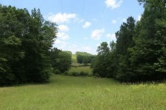 Beautiful Home-Farm-Timberland-Hunting